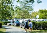Camping La Tranche-sur-Mer - Camping du Jard-3