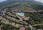 Camping Klenovica - Camp Klenovica-1