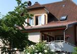 Location vacances  Bas-Rhin - Locations Dupertuis Alsace-1