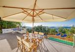 Location vacances Isnello - Villa Cosimo-4