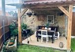 Location vacances Mirotice - Ubytování v malebné vesničce-1