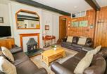 Location vacances Ambleside - The Bothy-3