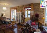 Location vacances Trégunc - Charme authentique pour cette demeure des années 1920 située au Passage à Concarneau-1
