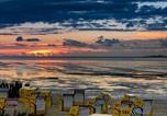 Location vacances Cuxhaven - Lotsenkoje-3