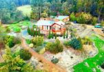 Location vacances Fentonbury - Stunning Home With Amazing Views - just 20 mins to the city and only 10 to Mona!-3