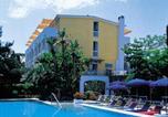 Hôtel Ischia - Hotel San Giovanni Terme-1