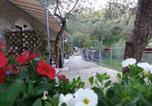 Location vacances Arcola - Affittacamere arabafenice-4