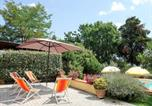 Location vacances Certaldo - ;La Ginestra 310s-4