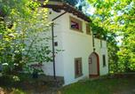 Location vacances San Marcello Pistoiese - Boutique Holiday Home in Migliorini with Pool-2