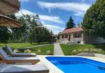 Location vacances Lepoglava - Puhek breg-3