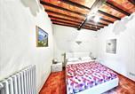 Location vacances Arezzo - Mivà di Più Casa Vacanza-3