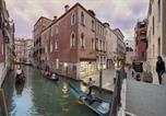 Hôtel Venise - Ca' Del Campo-1