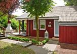 Location vacances Rinteln - Holiday Home Rott/Extertal - Dmg021005-F-1