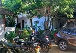 Location vacances Arugam - Surf and Sleep-2