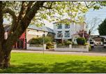 Location vacances Wexford - Faythe Guesthouse-1