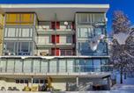 Location vacances Crans-Montana - Appartement Derby-3