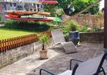 Location vacances Brienz - Apartments am See-2