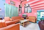 Hôtel Alleppey - Oyo 49862 Gabis Wings-3