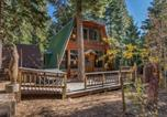 Location vacances Alpine Meadows - Springsteen-1