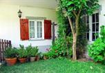 Location vacances Seia - Casa do Limoeiro 1-2