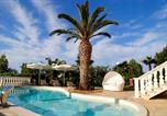 Location vacances Locorotondo - Villa Angelina-2