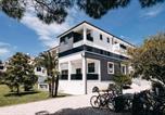 Hôtel Rovinj - Residence Vaal-3