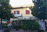 Hôtel Manosque - Le Chemin Neuf-1