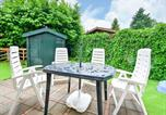 Location vacances Zeewolde - Quaint Holiday Home in Garderen with Fenced Garden-3