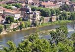Location vacances Mauzac-et-Grand-Castang - Mon Gîte en Périgord-2