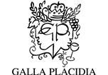 Hôtel Port-la-Nouvelle - Hotel Galla Placidia-4