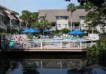 Location vacances Hilton Head Island - Value Villas-3