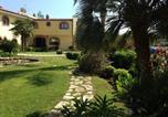 Hôtel Anzio - La Locanda del Cavaliere-1