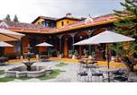 Hôtel San Cristóbal de Las Casas - Hotel Diego de Mazariegos-1