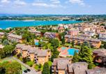 Location vacances Peschiera del Garda - Premium Apartments Peschiera-1