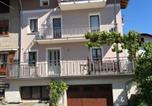Location vacances Revò - La Casa di Olivo-2