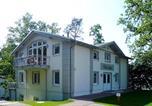 Location vacances Baabe - Villa Carina &quote;Carina's 902&quote; - [#71707]-1