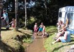 Camping Belgique - Camping Anderegg-4