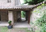 Location vacances Torreglia - Duemelograni-2