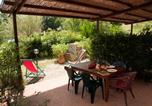 Location vacances Figline Valdarno - I Gelsi-3
