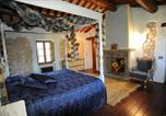 Location vacances Corciano - Villa Diletta-4