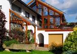 Location vacances Rotenburg an der Fulda - Blum-3