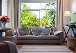 Location vacances Daylesford - Argus Hill Cottage-1