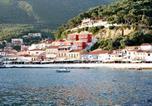 Location vacances Parga - Acrothea Hotel-4