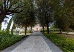 Location vacances Montelupo Fiorentino - Villa Rinaldi-3