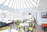 Hôtel Guildford - Holiday Inn Farnborough, an Ihg Hotel-3