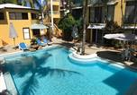 Location vacances Sosua - Greate Apartment Near to Beach-1