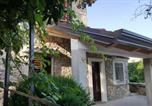 Location vacances Kostrena - Apartman Pelcic-2