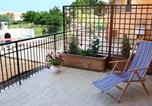 Location vacances Erice - Apartment Via Visconti - 3-1