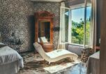 Location vacances Narbonne - Domaine Lacoste-1