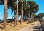 Location vacances  Province de Teramo - Locazione Turistica D'Annunzio - Pit128 Sedna-4